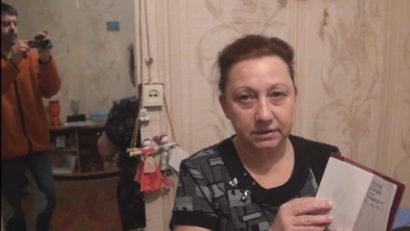 педагог Наталья Халикова