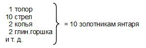 i_003